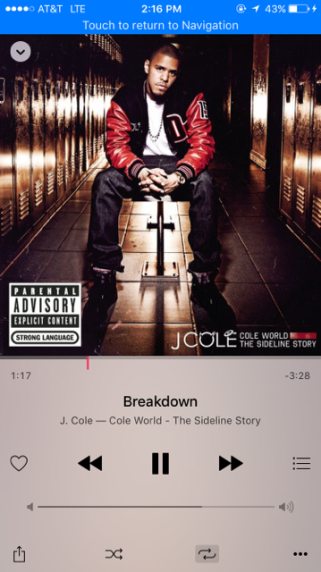 break down j cole.PNG