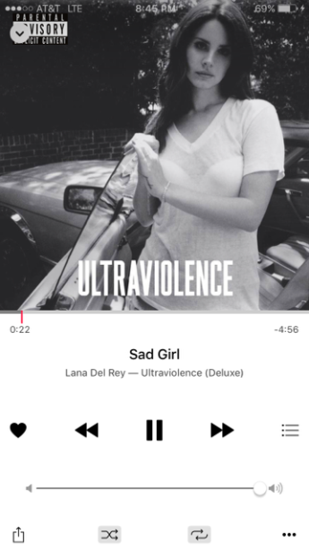 Sad Girl Lana.PNG