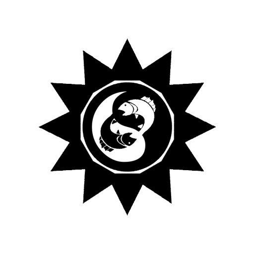 cropped-ocj-logo-final-22.jpg